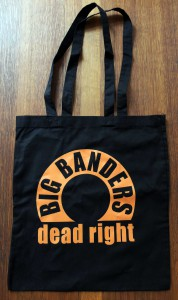 HP_deadright_Tasche