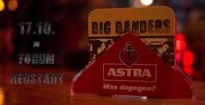 BB_Astra_17.10