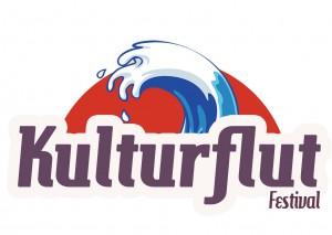 Kulturflut_2016