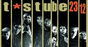 t-stube_flyer_2016